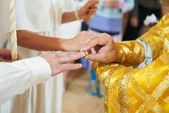 Αποτέλεσμα εικόνας για ορθοδοξος γαμος