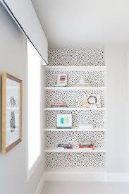 Small Picture Best 25 Diy wallpaper ideas on Pinterest Wallpaper dresser