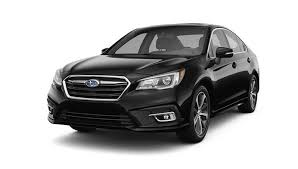 2018 subaru black. simple subaru in 2018 subaru black