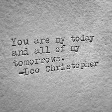Pinterest Love Quotes Mesmerizing Pinterest Quotes About True Love Hover Me