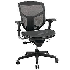 ergonomic office chairs. WorkPro Quantum 9000 Series Ergonomic Mesh Office Chairs O