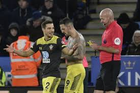 Wolverhampton wanderers manchester city vs. Epl 2019 20 Saturday Review Liverpool March On Lethal Danny Ings Rocks Leicester