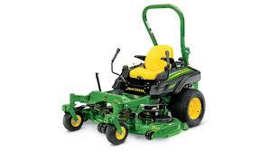 zero turn lawn mower accessories. studio image of z950r. z950r ztrak™ zero-turn mower zero turn lawn accessories