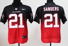 Red-falcons-jersey Red-falcons-jersey Red-falcons-jersey Red-falcons-jersey Red-falcons-jersey Red-falcons-jersey Red-falcons-jersey