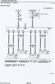 thermodisc wiring diagram www jzgreentown com emerson therm o disc 59t 66t therm o disc 59t 4190 wiring diagram 36 wiring diagram images wiring diagrams crackthecode co