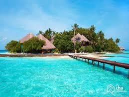 Affitti Oceano Indiano in Promozioni per vacanze con IHA privati