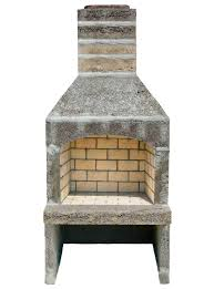 fetching outdoor fireplace insert kit crafts home in outdoor fireplace insert kit prepare