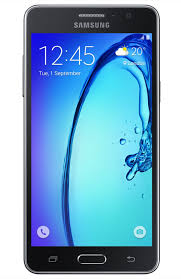samsung galaxy phone. samsung galaxy on7 : buy at best prices only on flipkart.com phone