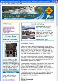 Sample Business Newsletter Impressive Department Newsletter Examples Trisamoorddinerco