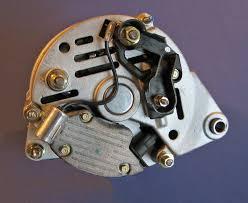 a alternator wiring diagram a image wiring lucas alternator related keywords suggestions lucas alternator on a127 alternator wiring diagram