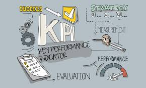 How Do You Develop Effective Kpis? 10 Simple Steps For Any Business