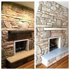 cleaning stone fireplace how to clean new with whitewash your brick or a chimney bricks s how to clean a fireplace