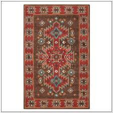 arizona rugs