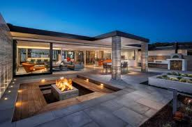 20 incredible contemporary patio