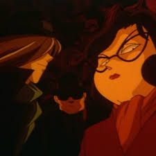 Detective Conan Episode 43 & 44: Meet The Parents – Case Reopened - A  Detective Conan Rewatch Podcast – Podcast – Podtail