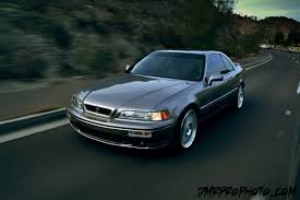 Best 25+ Honda legend ideas on Pinterest | Jdm org, Honda cars and ...