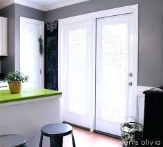 vertical blinds for sliding glass door shades for sliding glass doors full size of sliding door vertical blinds roller shades for sliding vertical blinds