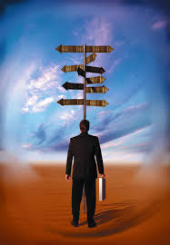 6 steps to finding the right career path for you stacks magazine 6 steps to finding the right career path for you
