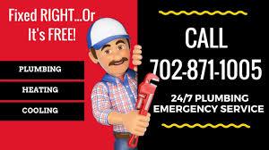 24 hour plumber las vegas.  Las Best Licensed Plumbing Contractor Emergency 24 Hour Service Plumber Las  Vegas Nevada Inside YouTube