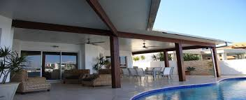 patio roof panels. slide background patio roof panels