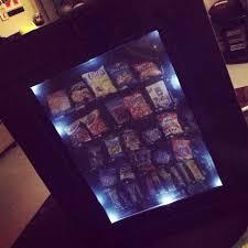 Vending Machine Valentine Box Fascinating Mackenzie Bfett48 On Pinterest