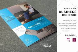 3 column brochure google docs tri fold brochure template luxury 3 column brochure