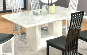 round marble top dining table marble dining table marble dining table marble dining table round marble round marble top dining