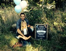 spring baby announcements cute spring baby announcements www topsimages com