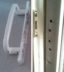 sliding glass doors swisco com