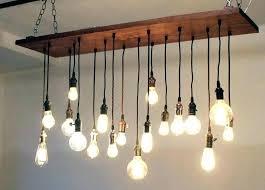 multi bulb light fixture multi bulb pendant light multi bulb pendant light multi bulb pendant light