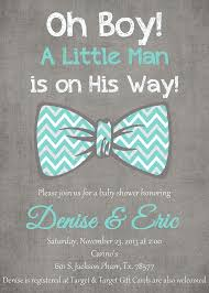 Boy Baby Shower Photo bow tie clipart ba shower pencil and in color bow tie  clipart