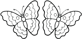 Coloring Pages Bible Verse Coloring Pages Verses Butterfly For