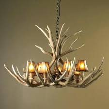 faux antler chandelier image of image of faux antler chandelier faux antler chandelier australia faux antler