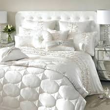 white lace comforter white luxury bedding collections project sewn finding with regard to comforter sets inspirations