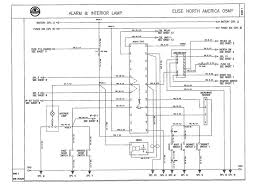 anyone have the cobra wiring diagram lotustalk the lotus cars attached images