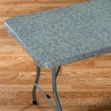 plastic table cloth round vinyl tablecloth with elastic elasticized edge