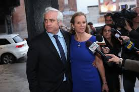 Mary kerry kennedy is an american human rights activist and writer. 3rd Ceremony Held For Wife Of Robert Kennedy Jr The New York Times