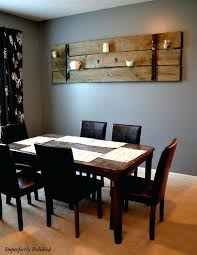 old door furniture ideas. Old Barn Decor Idea Beautiful Door Decorating Ideas Images Interior Furniture