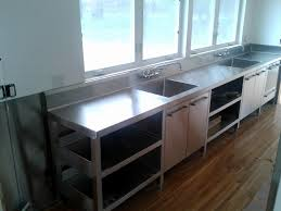 Cabinet Refacing Ideas Trendy Kitchen Cabinet Brands Canada Have