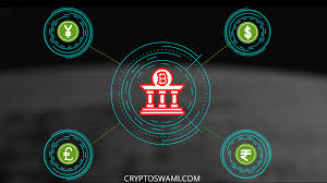 Bitcoin pro is an accurate and secured bitcoin trading app available in the market. Buy Bitcoin With Bank Account Transfer Instantly Like A Pro Cryptoswami A Bitcoin And Cryptocurrencies Community Guide