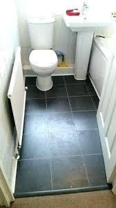 floor tiles bq b and q floor tiles ceramic kitchen floor tiles bathrooms fresh on bathroom