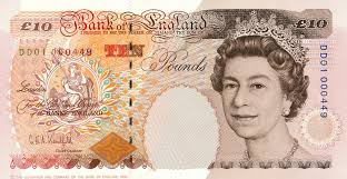 Image result for bank notes foreign