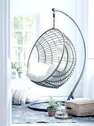 outdoor egg swing chair best hanging egg chair ideas on egg chair garden hanging chair and outdoor egg swing