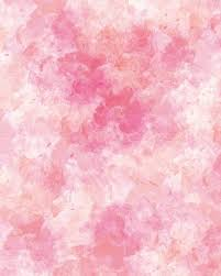 Backgrounds For 2019 Abstract Pink Watercolor Photo Backgrounds For Studio Printed Blurry Photography Backdrops Baby Newborn Booth Wallpaper Props From