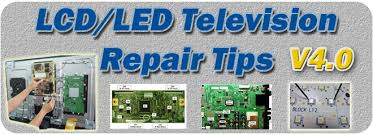 v4 0 collection of lcd television repair tips lcd led tv power v4 0 collection of lcd television repair tips lcd led tv power supply schematic diagram
