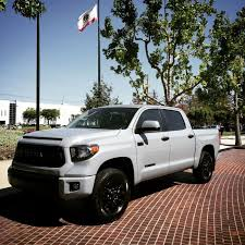2018 toyota upcoming. contemporary toyota 2018 toyota tundra trd pro cement  upcoming intended i