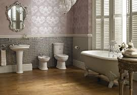 modern bathrooms designs 2014. Enchanting Modern Bathrooms Designs 2014 Dining Table Painting Or Other Decorating