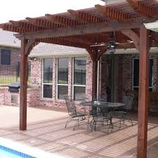 free standing patio covers metal. Amazing Free Standing Patio Roof Designs Pictures Design Inspiration Covers Metal