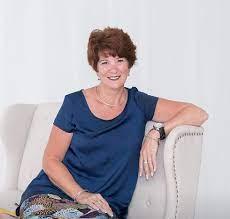 Rosemary Heath to Speak at Seminar in Plainville
