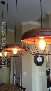 lamp chandelier ceiling light en feeder pendant lighting steampunk farmhouse kitchen island rustic mod large chandeliers size of low profile led